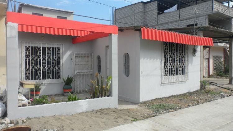 Casa 2 Dptos Jardines Del Salado Acepto Biess Cav11196