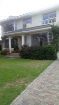 Casa en Arriendo en Cumbaya Quito