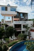 Hotel en Alojamiento en  Guayaquil