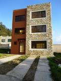 Casa en Venta en Valle de los Chillos Quito