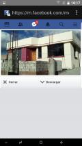 Casa en Venta en San Frncisco Latacunga