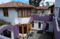 Casa en Alojamiento en Tumbaco Quito