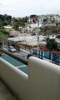 Casa en Venta en TARQUI Guayaquil
