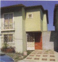 Villa en Venta en KM 12.5 VIA DAULE Guayaquil