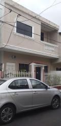 Casa en Arriendo en Tarqui Guayaquil