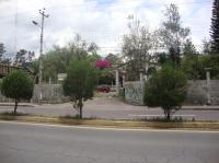 Terreno en Arriendo en SANGOLQUI Quito
