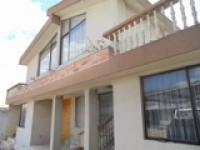 Casa en Venta en COTOCOLLAO Quito