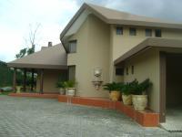 Casa en Venta en NAYON  QUITO