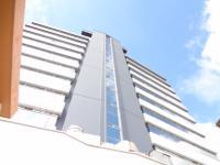Edificio en Arriendo en QUITO Quito