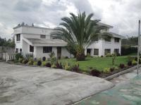 Quinta en Venta en Alangasi Rumiñahui