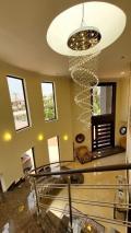 Casa en Venta en  Guayaquil