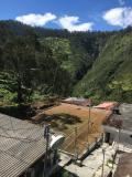 Terreno en Venta en guapulo Quito