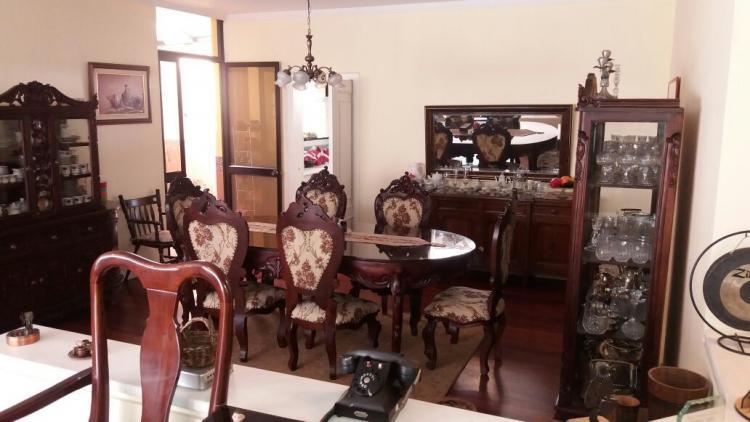 Foto Casa en Venta en El Bosque, Pichincha - U$D 480.000 - CAV26216 - BienesOnLine