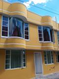 Casa en Venta en  Ibarra