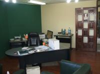 Oficina en Venta en LA MARISCAL Quito