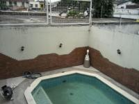 Villa en Arriendo en  Guayaquil