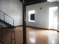 Casa en Arriendo en La Mariscal Quito
