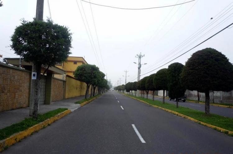 Foto Terreno en Venta en conocoto, Quito, Pichincha - U$D 120.000 - TEV27582 - BienesOnLine