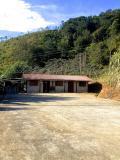 Finca en Venta en LA PARROQUIA DE CUELLAJE Otavalo
