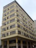 Hotel en Venta en  Guayaquil