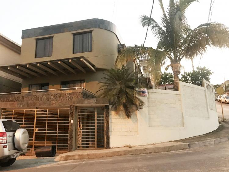 Foto Venta Casa Ceibos Norte Via a La Costa - Guayaquil  Muy Comoda CAV28053 e61d94a48b6a
