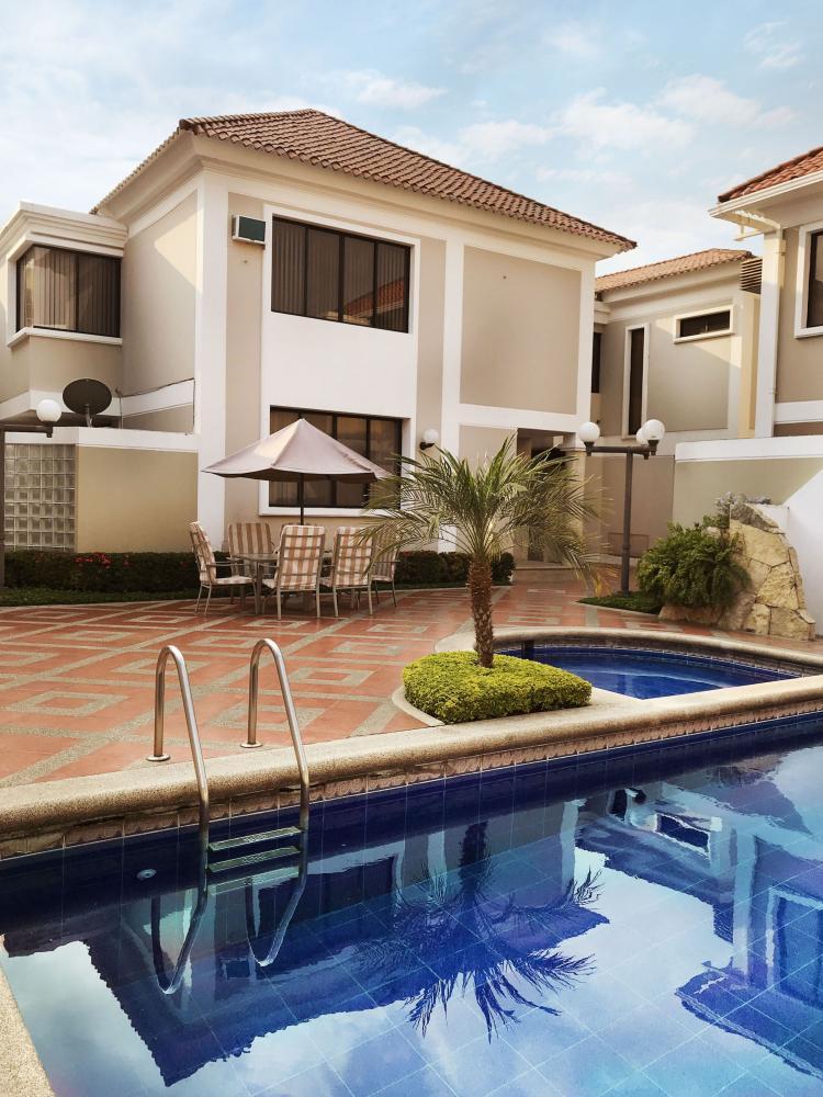 Foto Venta Casa Puerto Azul Via a La Costa - Guayaquil  Linda (Ideal  Inversionistas 70f846b07b6c