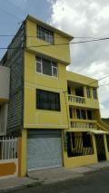 Casa en Venta en  Latacunga