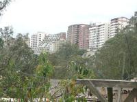 Terreno en Venta en Gonzales Suarez Quito