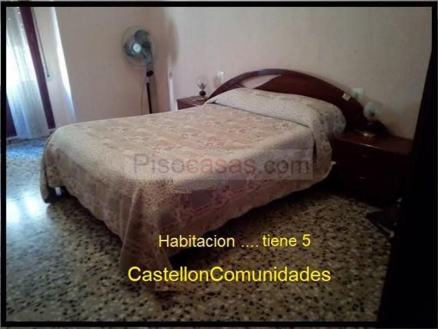 Casa en Venta en Castellón de la Plana