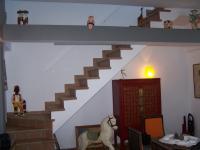 Foto 4 Duplex en Venta en Vera