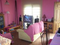 Duplex en Venta en Vera Playa Vera