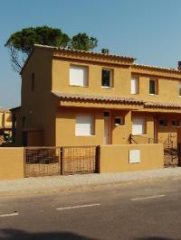 Villa en Venta en Riells de Dalt L\\\' Escala