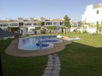 Bungalow en Venta en Los Montesinos - Vistabella Torrevieja