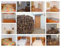 Casa en Venta en las moyas Argamasilla de Alba