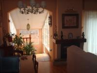Casa en Venta en Burgo - Parque París Las Rozas de Madrid