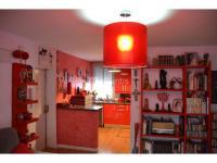 Apartamento en Venta en ciudad líneal- pueblo nuevo Madrid