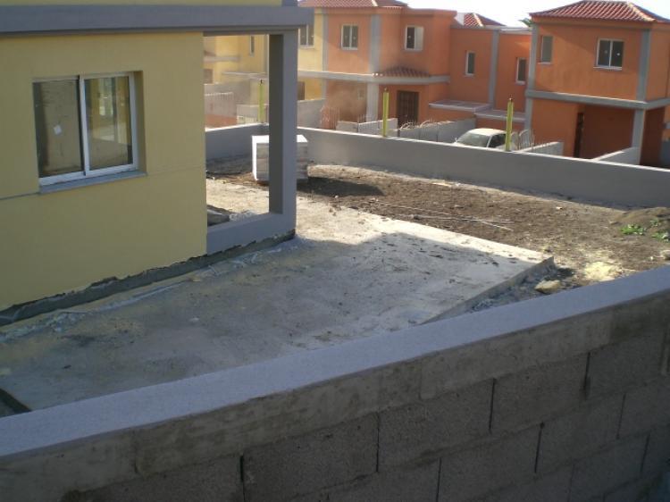Casa En Venta En La Laguna Bajamar 120 M2 3 Habitaciones 262000