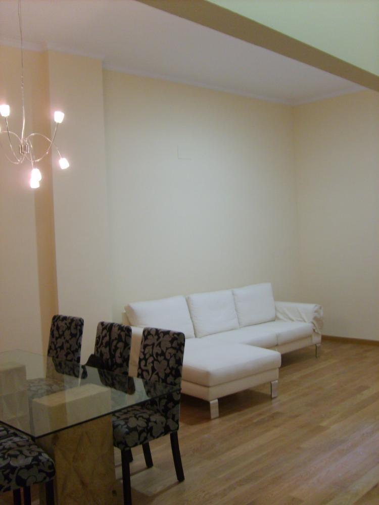 Apartamento en alquiler en sevilla catedral 2 for Alquiler apartamento vacacional sevilla