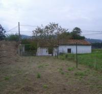 Casa en Venta en  Soto del Barco