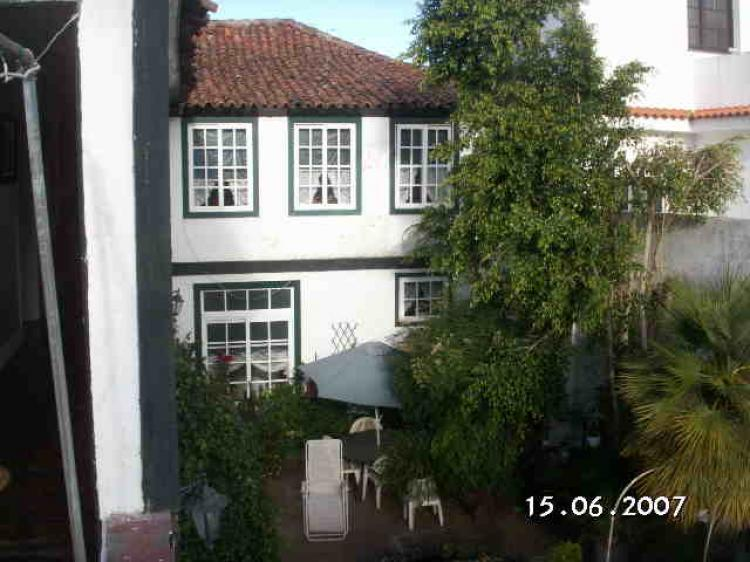 Casa En Venta En La Laguna 960000 Cav419