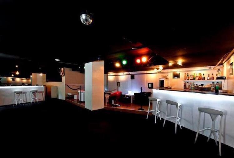 Discotecas y locales de alquiler para fiestas privadas loa10237 - Alquiler de casas para fiestas privadas ...