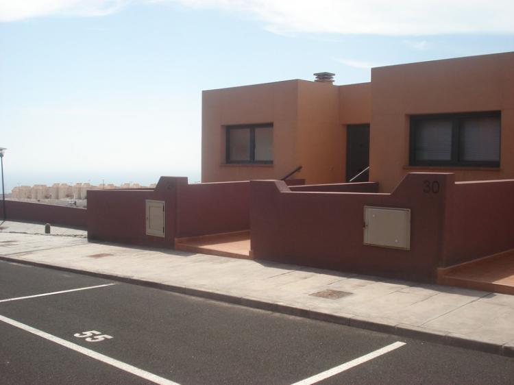 Foto Duplex en Alquiler en CALETA DE FUSTES, Antigua, Fuerteventura - € 600 - DUA4636 - BienesOnLine
