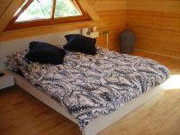 Casa en Alojamiento en Can Vinyals Sentmenat