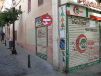 Foto 1 Estudio en Venta en Barcelona