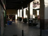 Foto 2 Estudio en Venta en Barcelona