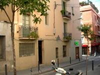Foto 2 Piso en Venta en Barcelona