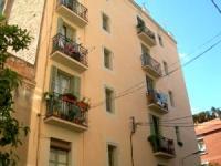 Foto 3 Piso en Venta en Barcelona
