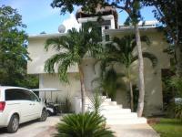 Casa en Alquiler en  Alfoz de Santa Gadea