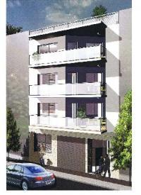 Apartamento en Venta en Centro L\\\' Escala
