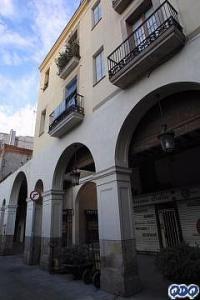 Foto 3 Estudio en Venta en Barcelona